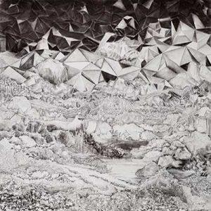 Esther IJssels in cluster 1 van Kunst en Meer